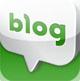 ariastyle 네이버 블로그