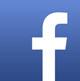 ariastyle 페이스북